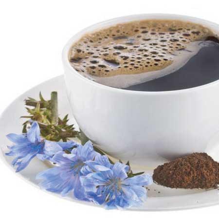 Кавові та розчинні напої, какао, киселі